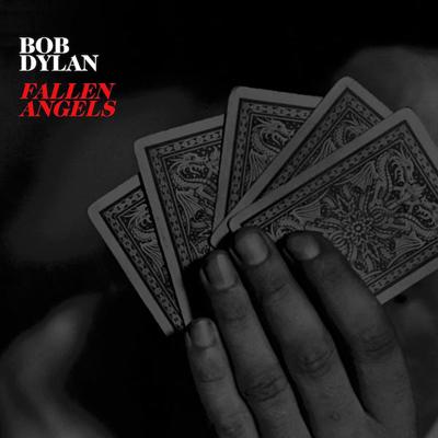 música de Bob Dylan