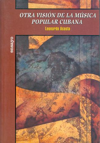 jazz en Cuba y Leonardo Acosta