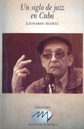 foto de Paco Ignacio como jurado del Premio Casa de las Américas 2009