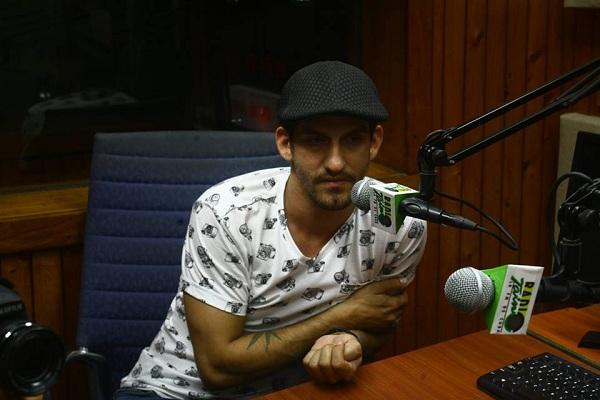 Gabriel Guerra Bianchini