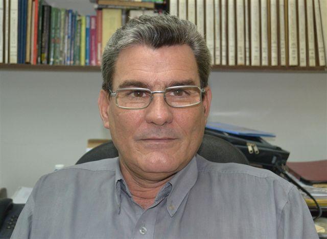 Jorge Luis Aneiros Alonso